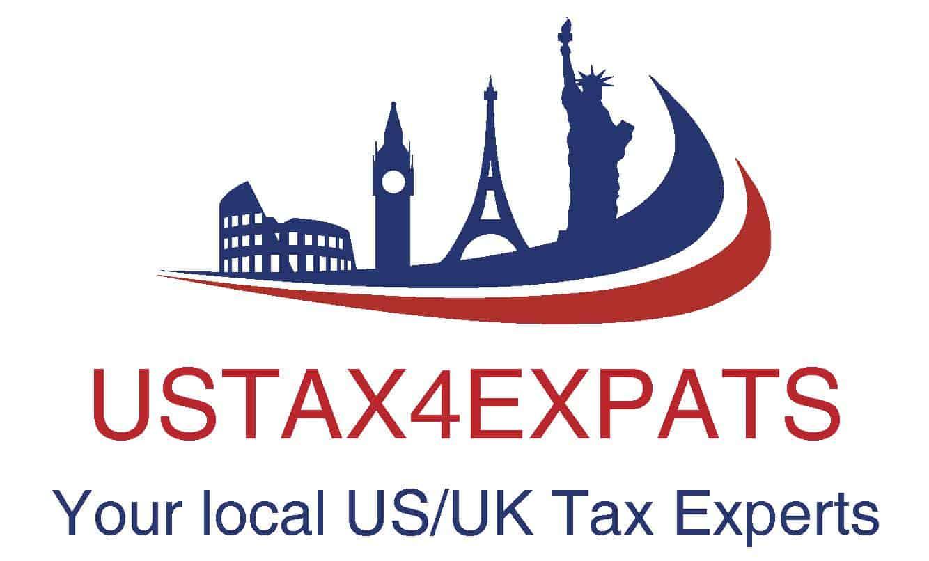 ustax4expats