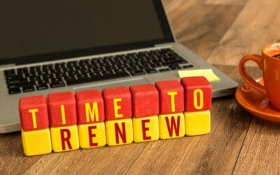 ITIN Renewal Required Or Not Required?