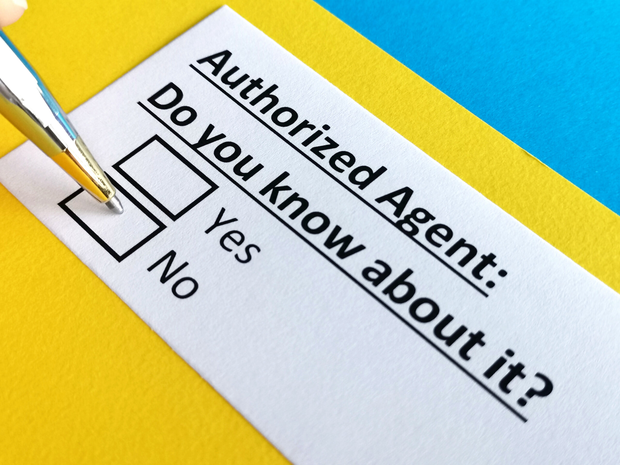 IRS Acceptance Agent (AA) VS IRS Certified Acceptance Agent (CAA)