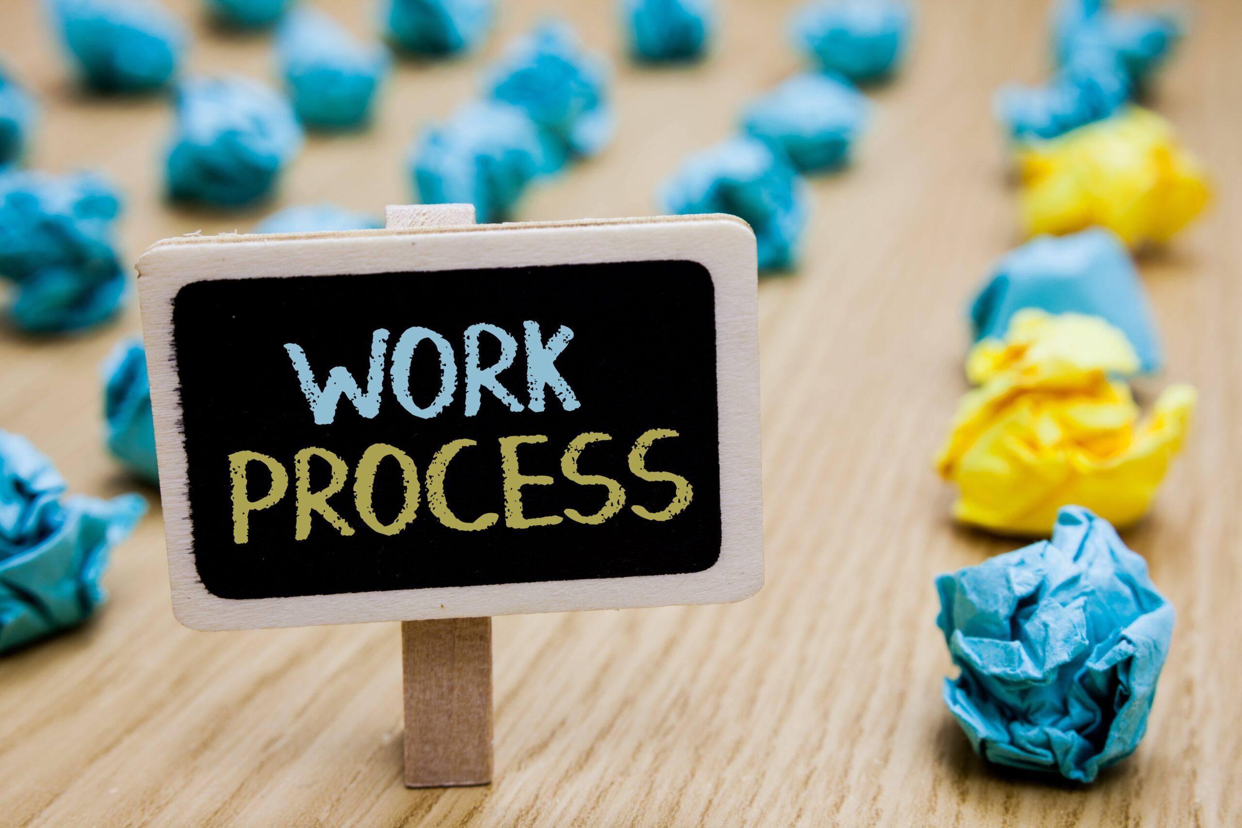 ITIN Application Process via Acceptance Agent